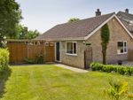 Thumbnail for sale in North Pickenham Road, Necton, Swaffham