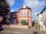 Thumbnail to rent in Belgrave Road, Colwyn Bay
