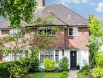 Thumbnail for sale in Cornwood Close, Hampstead Garden Suburb, London