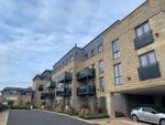 Thumbnail to rent in Williamson Court, 142 Greaves Road, Lancaster