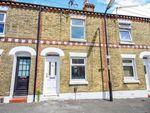 Thumbnail to rent in Methuen Street, Southampton