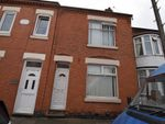 Thumbnail for sale in Haynes Road, Humberstone, Leicester