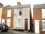 Thumbnail to rent in Nelson Street, Chesterfield, Derbyshire