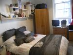 Thumbnail to rent in Stamford Brook Avenue, London