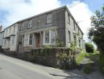 Thumbnail to rent in Chapel Street, Holsworthy