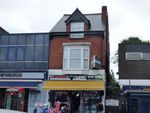 Thumbnail for sale in Alcester Road South, Birmingham, West Midlands, West Midlands