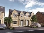 Thumbnail for sale in 8 The Plains, Scotby, Carlisle