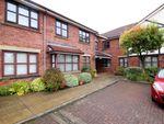 Thumbnail to rent in Croft House, Grosvenor Close, Poulton-Le-Fylde