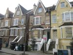 Thumbnail to rent in Heathfield Road, Croydon