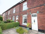 Thumbnail to rent in Horne Street, Bury