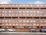 Thumbnail for sale in St. Georges Road, Glasgow