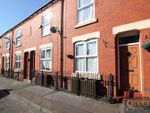 Thumbnail to rent in Spring Gardens, Salford