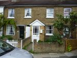 Thumbnail for sale in Stanley Road, East Sheen