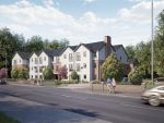 Thumbnail for sale in Coupar Angus Road, Blairgowrie