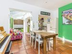 Thumbnail to rent in Lefroy Road, Shepherds Bush
