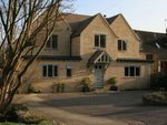Property history Calf Lane, Chipping Campden GL55