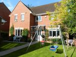 Thumbnail to rent in Coburn Gardens, Cheltenham
