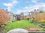 Thumbnail to rent in Speke Road, Woolton, Liverpool