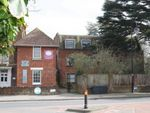 Thumbnail to rent in Cedar Court (Annexe), Petersfield, Hampshire