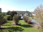 Thumbnail for sale in Thornberry Gardens, Narberth, Pembrokeshire