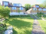 Thumbnail for sale in Princes Avenue, Chatham, Kent
