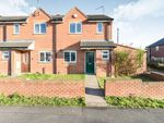 Thumbnail for sale in Derby Road, Chesterfield