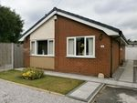Thumbnail for sale in Quakerfields, Westhoughton