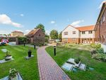 Thumbnail to rent in Farm Hill Road, Waltham Abbey
