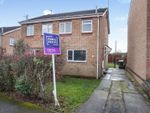 Thumbnail to rent in Middlegate Field Drive, Worksop