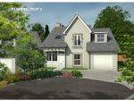 Thumbnail to rent in Kenwyn Gardens, Church Road, Kenwyn, Truro