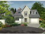 Thumbnail to rent in Kenwyn Gardens, Church Road, Kenwyn, Truro