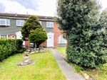 Thumbnail for sale in Garrick Close, Staines-Upon-Thames