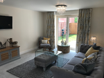 Thumbnail to rent in Bittern View, Willington, Derby