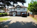 Thumbnail for sale in Church Road, Cowley, Uxbridge