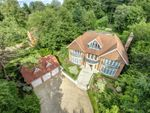 Thumbnail for sale in Burgess Wood Road, Beaconsfield, Buckinghamshire