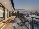 Thumbnail to rent in Providence Tower, London