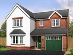 Thumbnail to rent in Canalside, Croxton Lane, Middlewich, Cheshire