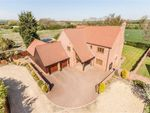 Thumbnail for sale in Knowles Garth, North Thoresby, Grimsby
