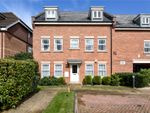 Thumbnail to rent in Flat 1, Gladstone Court, 4 Wood Lane, Ruislip