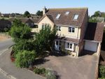 Thumbnail to rent in The Causeway, Isleham, Ely