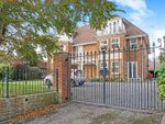 Thumbnail to rent in 17 Sea Lane, East Preston
