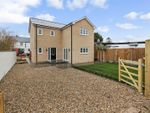 Thumbnail to rent in West Street, Isleham, Ely