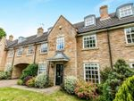 Thumbnail to rent in Northfields Court, Stamford
