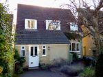 Property history Sandford Leaze, Avening GL8