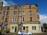 Thumbnail to rent in Balcarres Street, Morningside, Edinburgh