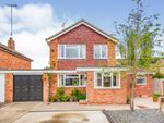 Thumbnail for sale in Beechey Way, Copthorne, Crawley