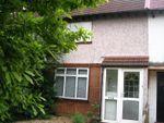 Thumbnail to rent in Kingston Road, Kingston Upon Thames
