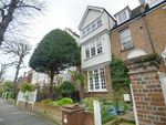 Thumbnail to rent in Woodstock Road, Chiswick