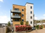 Thumbnail for sale in Whyteleafe Hill, Whyteleafe, Surrey