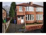Thumbnail to rent in Mornington Crescent, Manchester